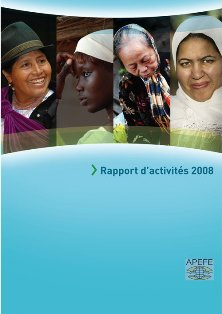 Pub-rapp-2008-cover-mini