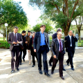 APEFE Universite Hassan 2 II Partenariat Min Ajliki Femmes Entrepreneures