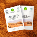 140930-MT-manuel-foprmation-desertification-5