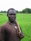JSTI Agriculture irriguée Burkina Faso APEFE MASA DGADI PADI2
