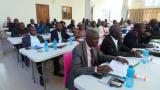 atelier formation insertion socio-professionnelle jeunes bas congo RDC
