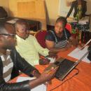 Synergies, partenariats et consultance de l'APEFE en RDC