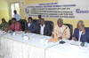 remise diplôme ENSTEP Senegal Dakar Aout 2015
