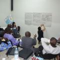 Analayse contextuelles communes, ACC, coppération belge, Education, Senegal