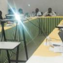 Bénin : Lancement de la programmation 2017-2021