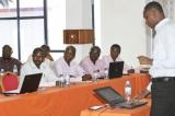 harmonisation des pratique d'évaluation de la qualité en EFPT