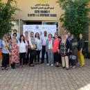 Maroc : Min Ajliki 2.0