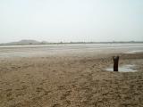 burkina PADI WBI APEFE DesertificationDAY