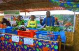 RDC AGRO FOIRE-FAHK