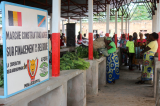 inauguration-du-march-de-lshi-en-rdc 34258828095 o