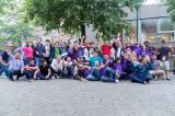 BeMor(e) Startup Camp édition 2018