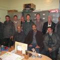 2012 11 Algérie 414