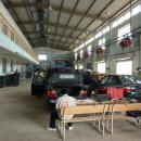 Formation APC Vietnam filière automobile