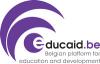 educaid-logo