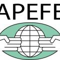 logo-APEFE